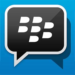 Spiele Blackberry
