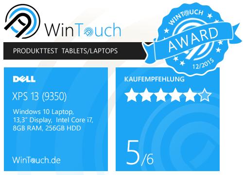 DELL_XPS_13_2015_Award