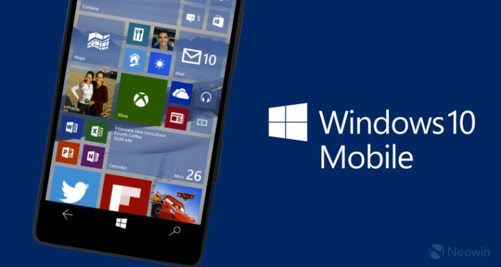 windows-10-mobile-handset-01_story