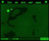 Fallout4_Pip-BoyApp_Map