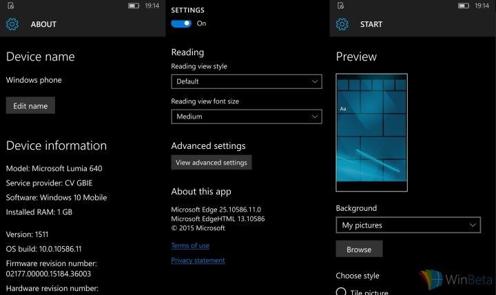 Windows-10-Mobile-Build-10586.11-Screenshot_03