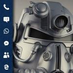Windows 10 Startseite ohne Kacheln