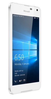 Lumia650-Rational-White-Angle-Left-DSIM (1)