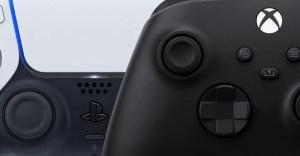 PS5 Vs Xbox-Series-X