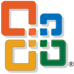 Microsoft Office 2007 Icon
