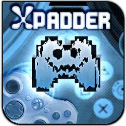 Xpadder Icon