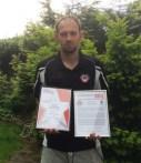 Rhyan Wilson Award 02d