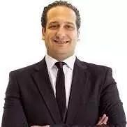 Brendan Elias