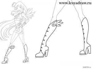 Ангелы и демоны рисунки карандашом – Картинки карандашом ...