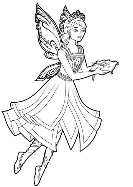 Фото бабочки нарисованной – Ой! Уроки рисования для ...