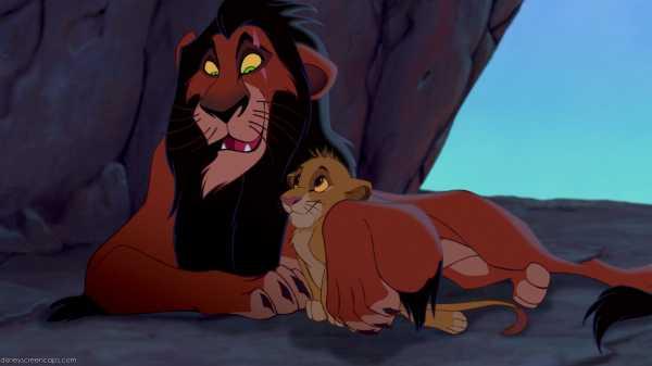 Гиена из король лев фото – Шрам и гиены в фильме Король ...