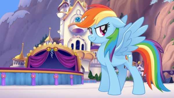Картинки май литл пони русалки – Раскраски My little pony ...