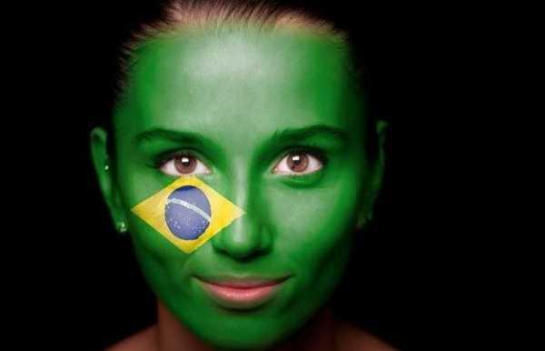 Рисунки красками для начинающих на лице – Рисунки на лице ...