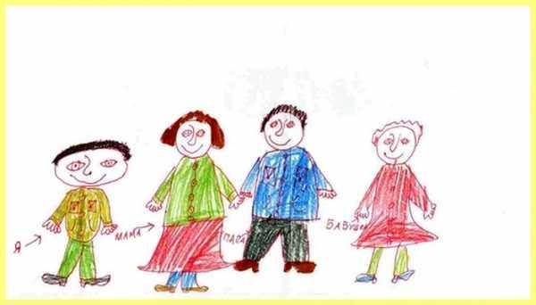 Школа любимая моя рисунки детей – Раскраски Школа скачать ...