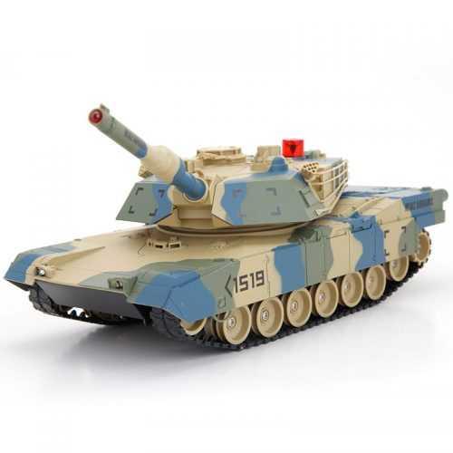 Танки детские рисунки – Картинки танков для детей Уроки ...