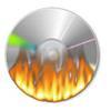 Kaspersky скачать бесплатно для Windows XP 3264 bit