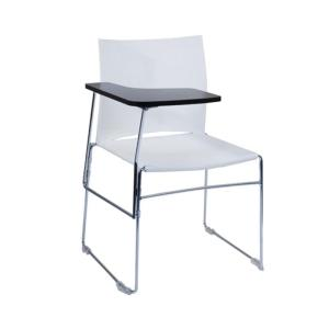 white-writing-chair-1.jpg
