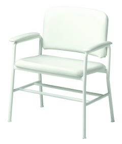 KA220ZA55/60/65 Maxi Shower Chair with Arms