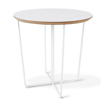 Array Side Table