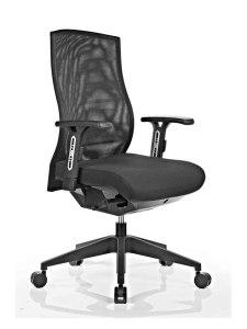 Sing Task Chair 1