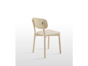 Okidoki Chair(1)