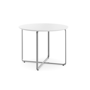 AIR-SQUARE-COFFEE-TABLE-1