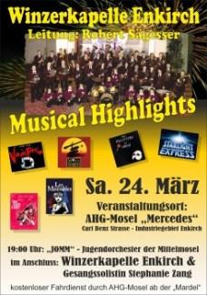 Musicalkonzert 201221