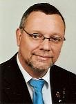 ArnoHoffmann