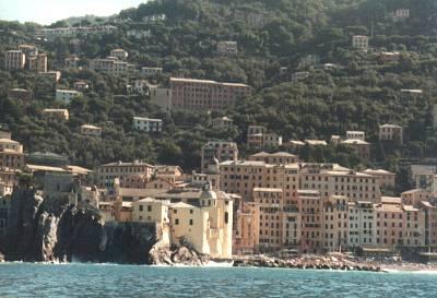 Italien05