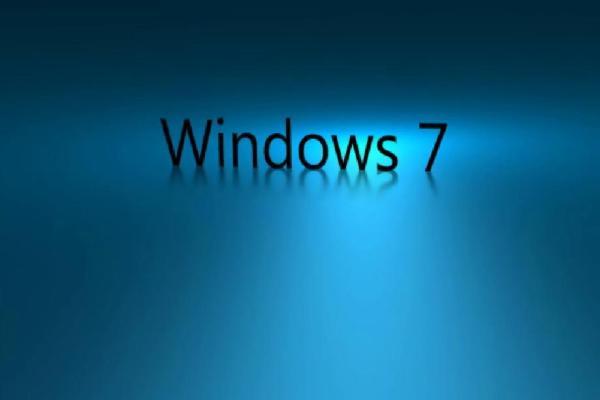Живые Обои Windows famousholywrit