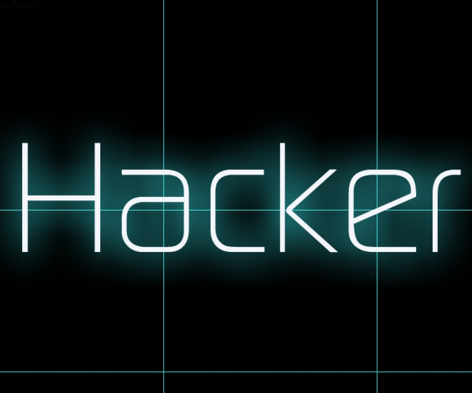"""When did """"HACK"""" become a bad word?"""