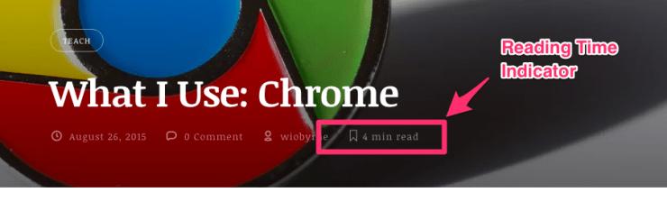 What_I_Use__Chrome___W__Ian_O_Byrne