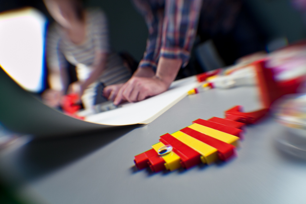 <span class='p-name'>Stop Motion Movie Creation in Early Childhood Education</span>