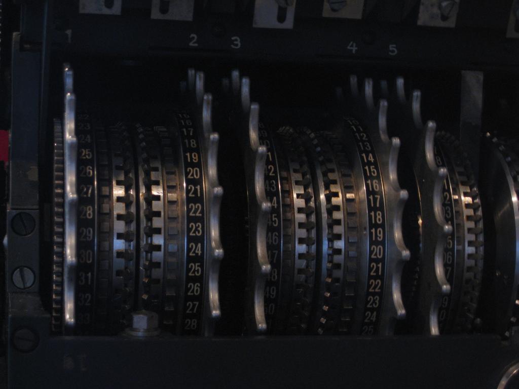 <span class='p-name'>Encrypt your devices</span>