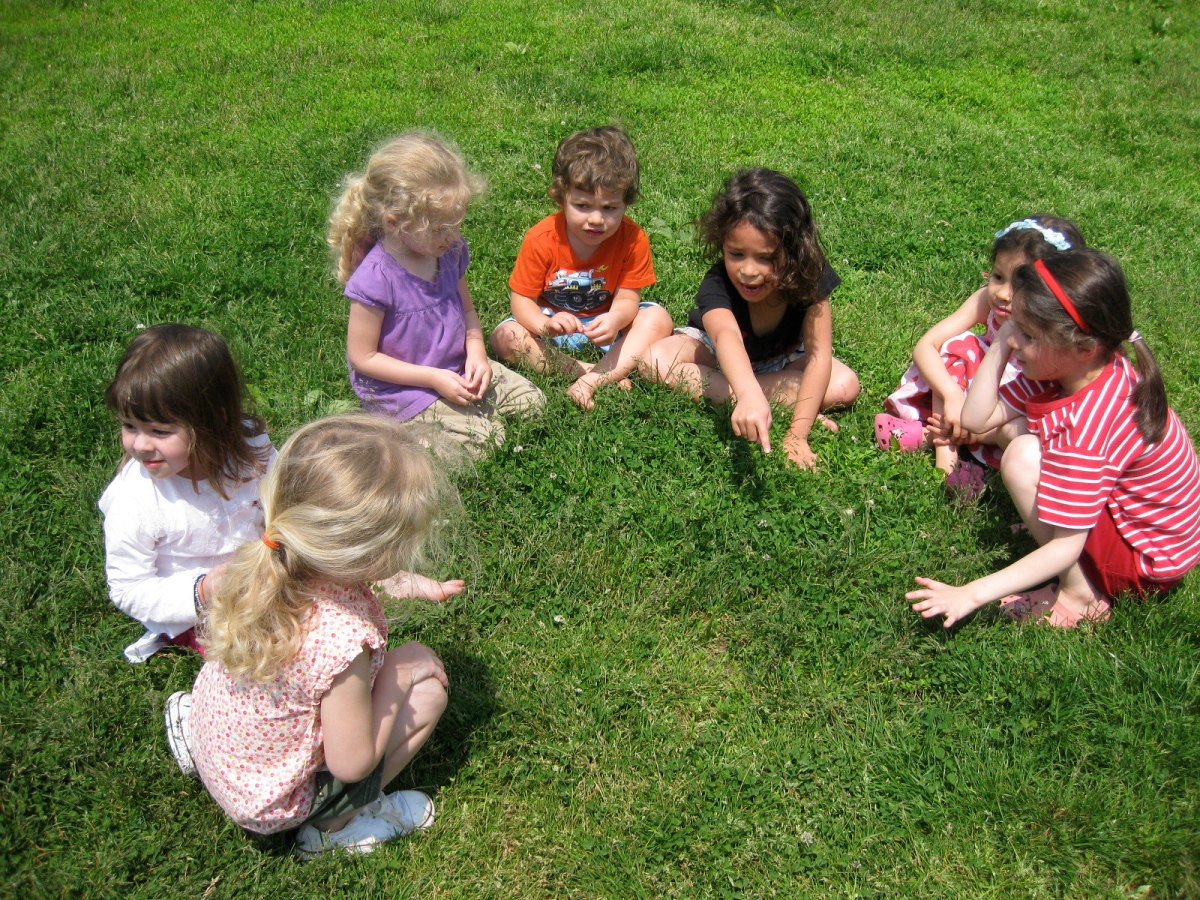 """<span class='p-name'>Play """"What's The Rule?"""" to Develop Computational Thinking</span>"""
