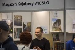 WiW_2016_1024_0863_fot_KasiaUgorowska
