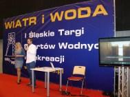 wiw_2016_katowice_dsc02407