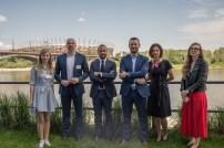 Timex 25-lecie zegarkow Nautica_konferencja_NAUTICA_23_05_2018_ (208 of 208)