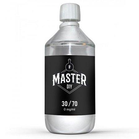 Base 30/70 Master DIY