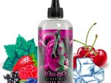 Cherry Blast  – Joe' Juice