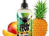Pina Manga Yellow Fiva – Joe's Juice