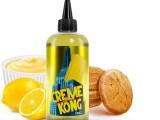 Creme Kong Lemon – Joe' Juice