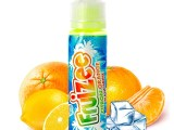 Citron Orange Mandarine – Fruizee
