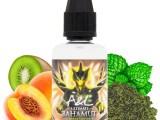 Bahamut Sweet Edition – Ultimate 30ml