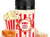 Pop 160 – King Size
