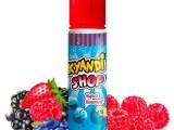 Super Troumpf – Kyandi Shop