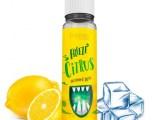Citrus Freeze – Liquideo