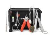 Tool Pro Kit – Tauren