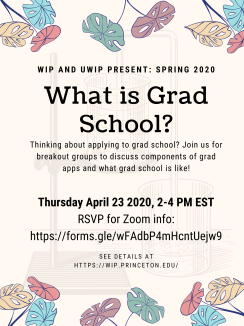 spring-2020-what-is-grad-school-graphic