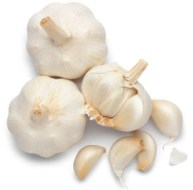 garlic for skin tags home remedies